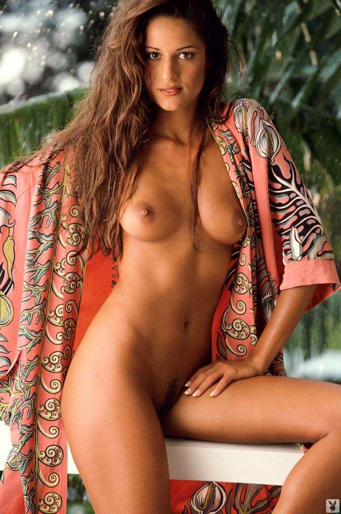 Dark Hawaiian Honey Loni Legend Fucked In Her Shaved Pussy