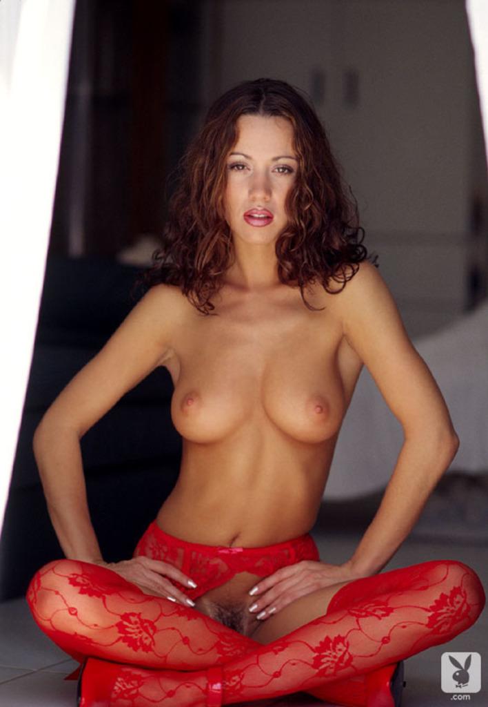 lexa-doig-nude