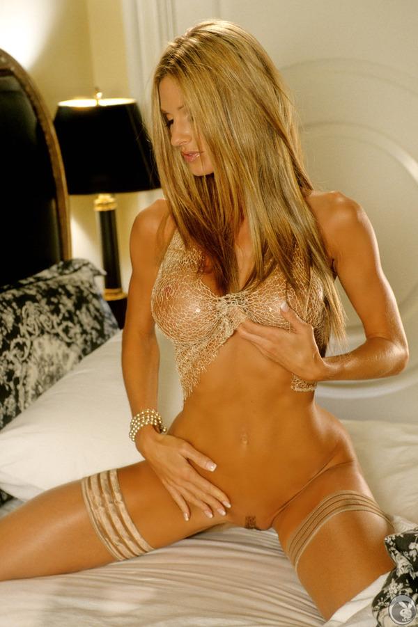 Stephanie Glasson Nude Photo Porn Pics Sex Images